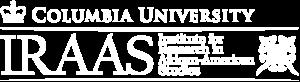 IRAAS_Logo3