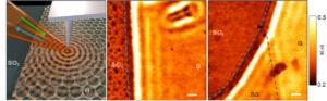 graphene-plasmon-imaging-1