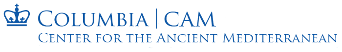Center for the Ancient Mediterranean
