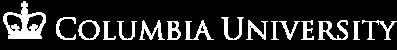 Cu Img logo