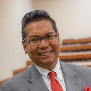 Glenn D. Magpantay
