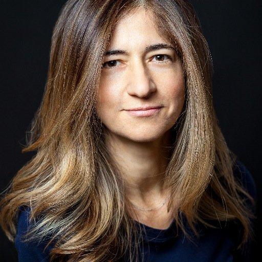 Frances Negrón-Muntaner