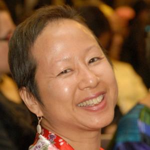 Elizabeth OuYang