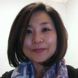 Shinhee Han