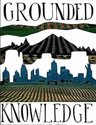 Grounded Knowledge