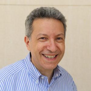 David Weinstein