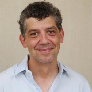 Wojciech Kopczuk
