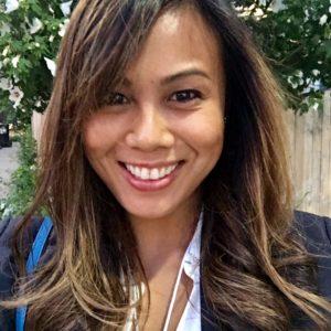 Jennifer La'O