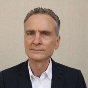 José Scheinkman