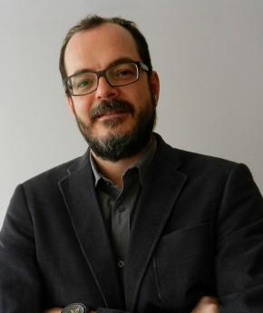 Rodrigo Soares Named a Fellow of the Econometric Society