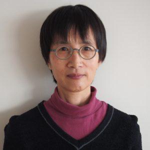 Serena Ng