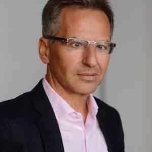 Martin Uribe