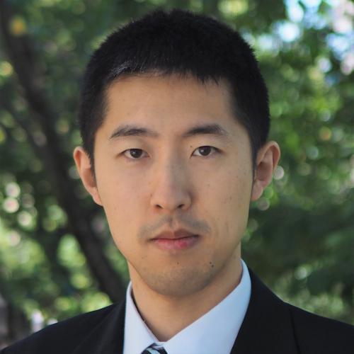 Sakai Ando Awarded The 20th Mariguchi Prize Award