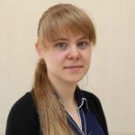 Tatyana Avilova