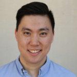 Howard Zhang