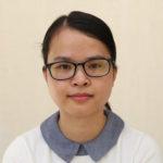 Tam Thi Thanh Mai