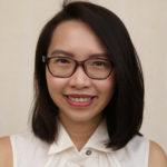 Dieu Hoa Thi (Hailey) Nguyen