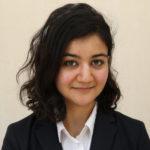 Sara Shahanaghi