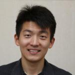 Leo (Lijun) Wang
