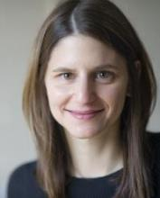 Marina Halac