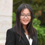 Jiayang (Victoria) Zhang