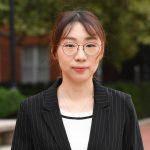 Jiawen Zhao