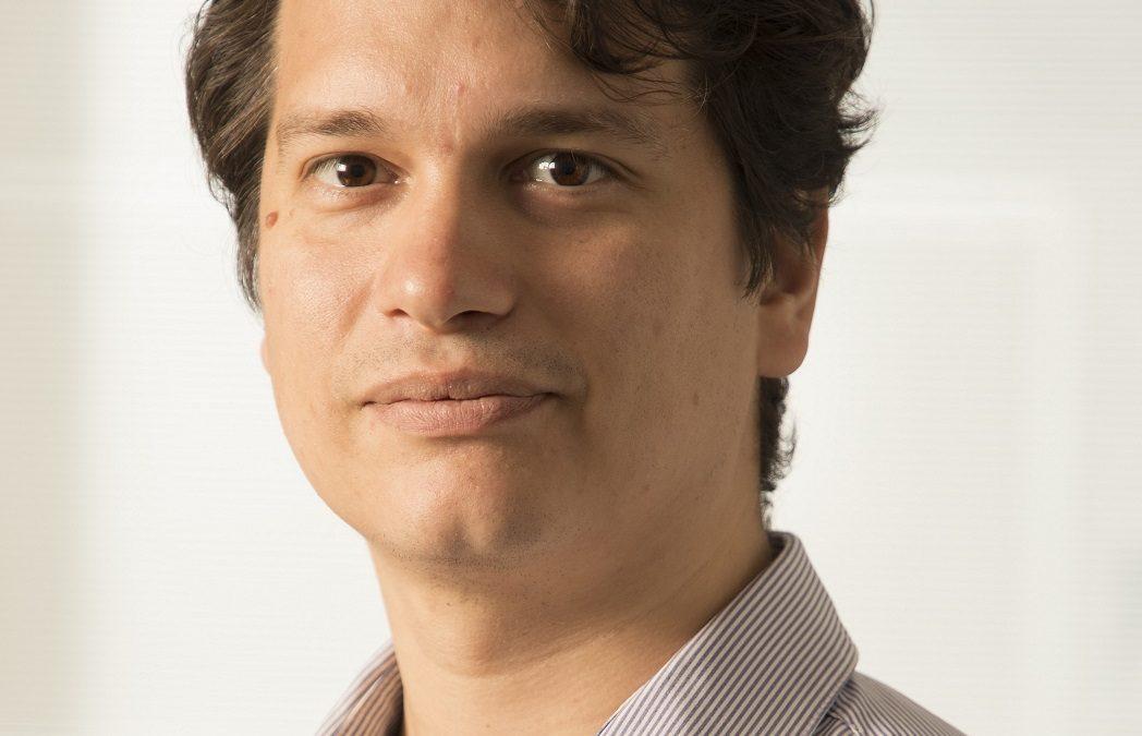 Economist Michael Carlos Best Leads Research on Jordan's Taxation and Public Spending