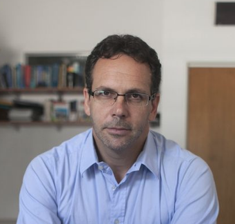 Columbia Economics Ph.D. Alum, Guido Sandleris, will be the New President of the Central Bank of Argentina (BCRA)