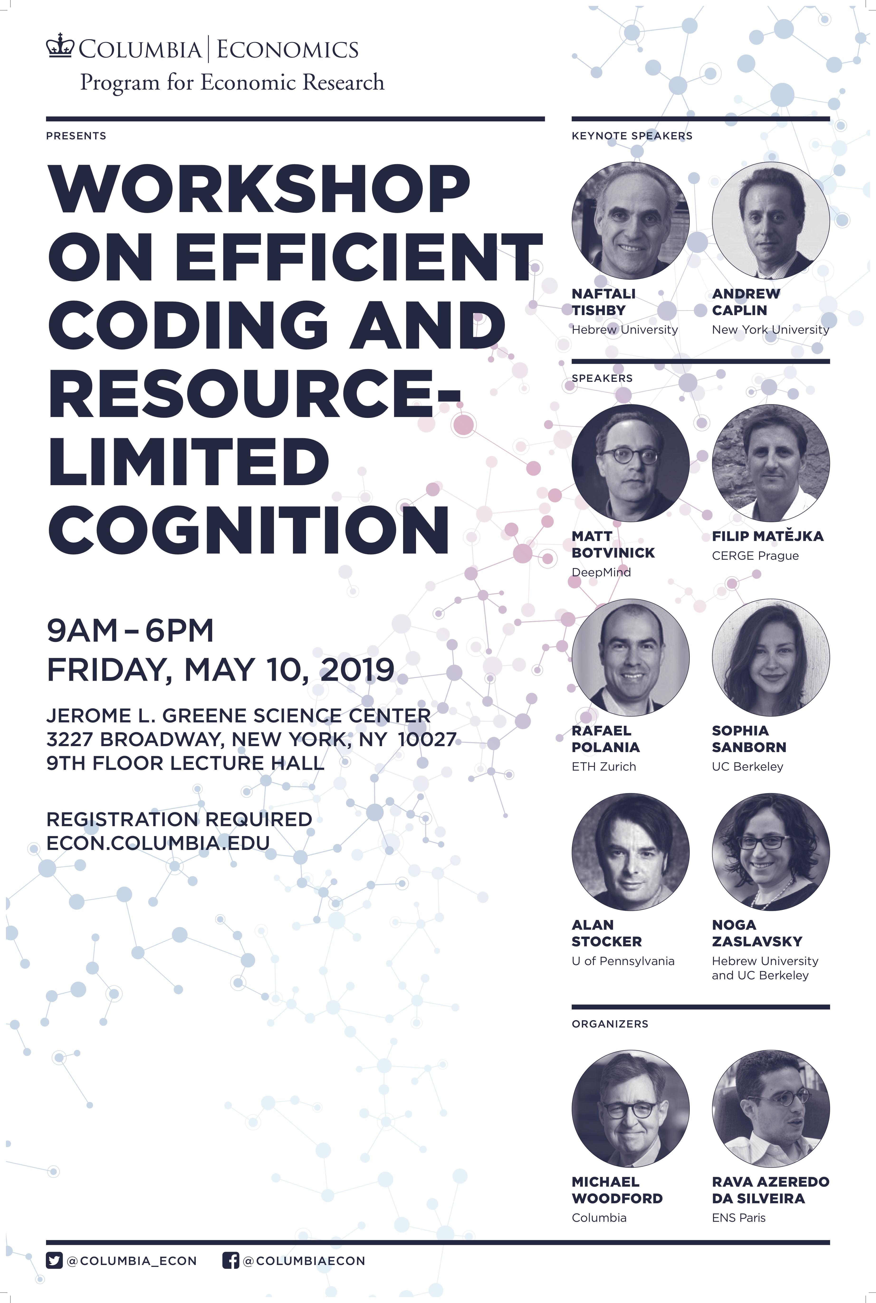 Workshop Efficient Coding & Resource-Poster V5 copy