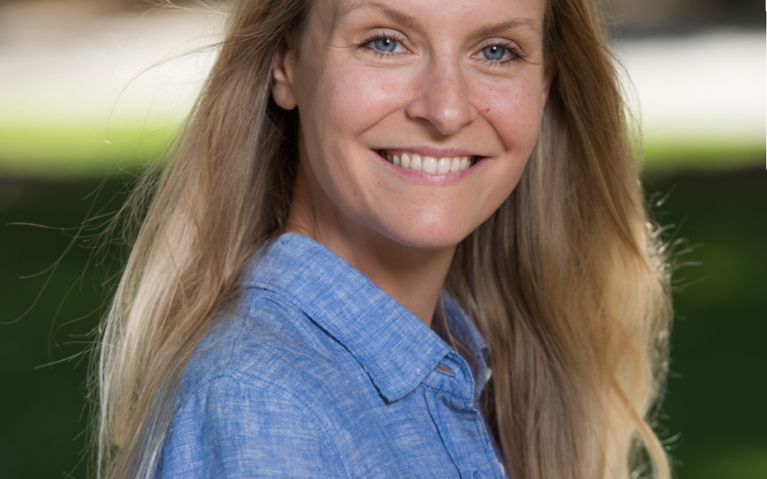 """Petra Persson – """"Social Insurance and the Marriage Market"""""""