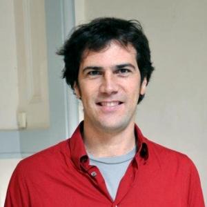 Joan Monras