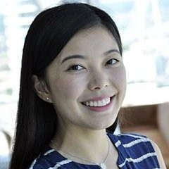 Ph.D. Student Maggie Shi Awarded Grant from the Department of Health and Human Services