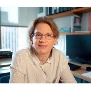 """Schmitt-Grohé: """"Women in Economics: Stephanie Schmitt-Grohé & News of a New Podcast"""""""