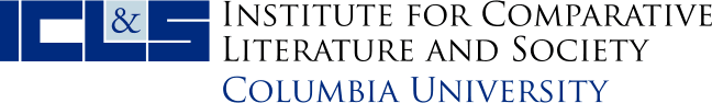 ICLS | Columbia University