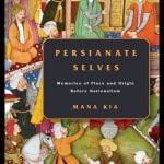 Persianate Selves