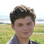 david-cowan